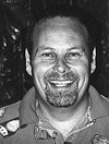 Brad Higginson 4165FLOWER