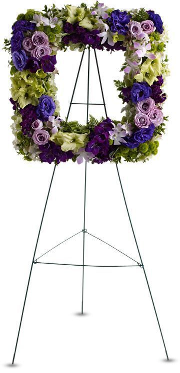 Picture of Heaven Wreath