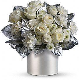 Elegant Evening Bouquet