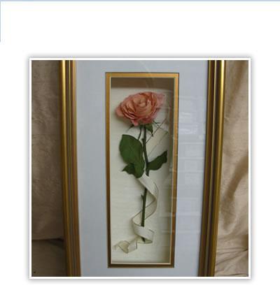 Bridal Bouquet Preservation 4165flowercom