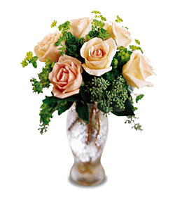 rose bouquet, anniversary gift ideas, anniversary roses