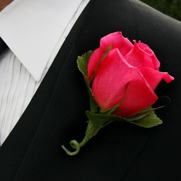 Where to buy a Boutonniere in Toronto